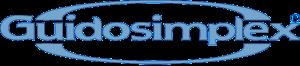 Logo-GX_ok_vettoriale