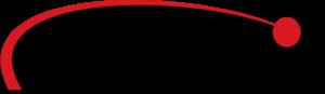 logo-smdm